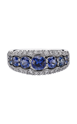 Christopher Designs Fashion ring 318B-S product image